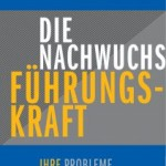 Buch_Nachwuchskräfte-211x300