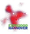 expo 2000_hannover