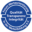 forum-werteorientierung-in-der-weiterbildung
