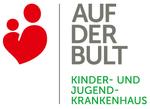 Kinderkrankenhaus Auf der Bult Logo