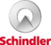 schindler deutschland gmbh_berlin