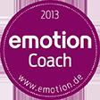 Emotion-Coaching